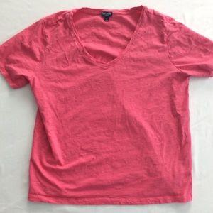 Tops - Splendid t shirt